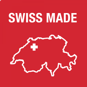 Swiss-Made-Neu