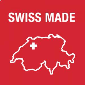 Swiss-Made-Neu